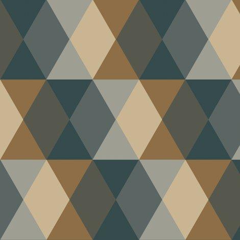 Rem-pattern-caffeine-nation-tile_shop_preview