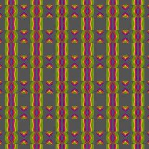 13may14#1 prequel2bA1a1a   -color1