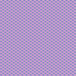 Blue_Lupine_-_Lavender_Back
