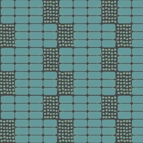 Boxes_and_loops