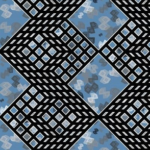 geometric8