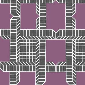 geometric11