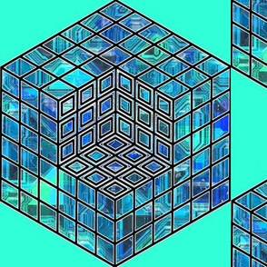 geometric12