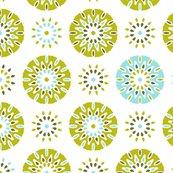 Rcelebrate_verde_on_white_shop_thumb