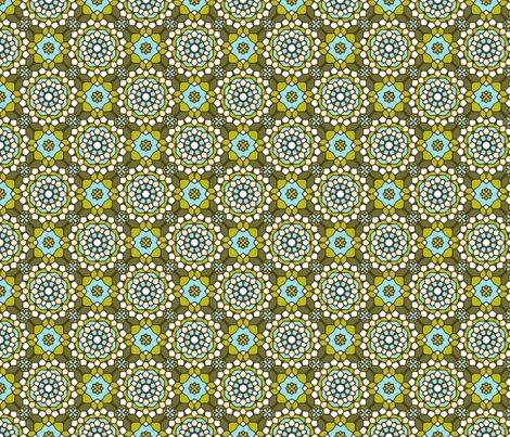 Rrdelightful_verde_mosaic_shop_preview