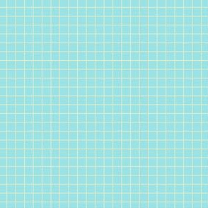 Rrrdim_sum_grid_-_cream_on_pale_blue_shop_thumb
