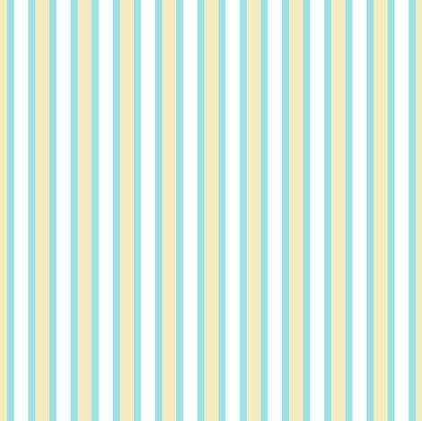 Rrrdim_sum_stripe_-_pale_blue_narrow_shop_preview