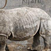 Rhino_fabric_shop_thumb