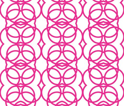 Rcircles_pink.ai_shop_preview
