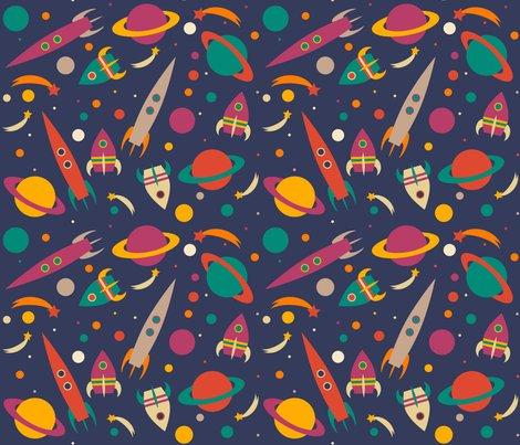 Rrfabric_8_cosmic_voyage_no_seams-05_shop_preview