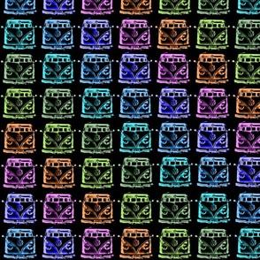 vw_rainbow2_1M