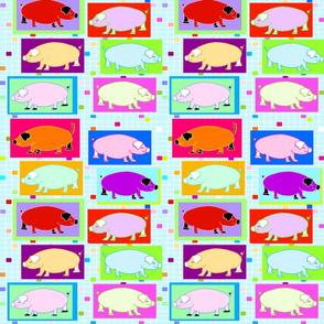 SOOBLOO_PIGS__