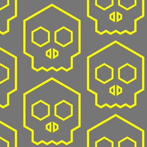 Rem-hex-yellow-bright-grey-tile_shop_preview