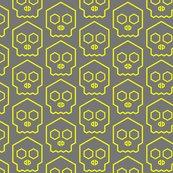 Rem-hex-yellow-bright-grey-tile_shop_thumb