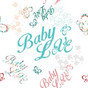 Rbaby_love_with_plaid_final_use.ai_shop_thumb