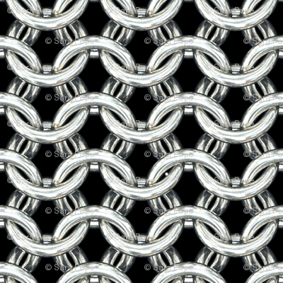 Rchainmaille_preview