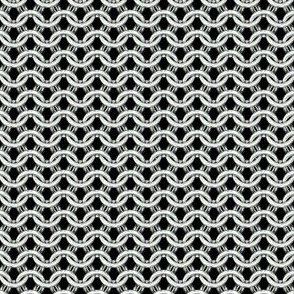Merrill Chainmaille