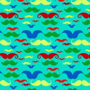 mustache_you_a_question
