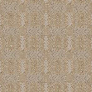 Sandstone Subtle  Pattern