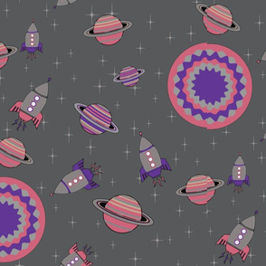 retro_space_voyage