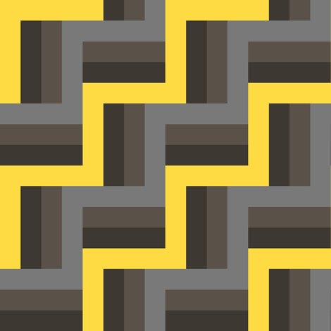 Rem-pattern-plusfive-volts-tile-03_shop_preview