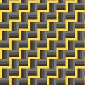 Rem-pattern-plusfive-volts-tile-03_shop_thumb
