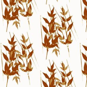 titian bamboo
