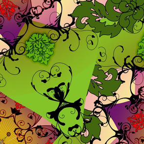 floral_repeat_base_copy