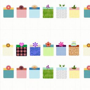 gift_box_96px