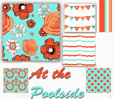 Poolside_bunting_fabric_comment_455226_thumb
