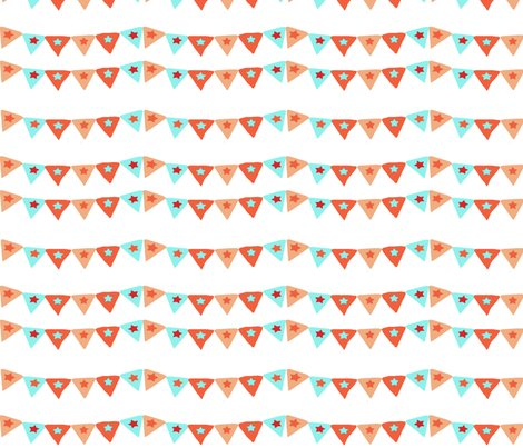 Poolside_bunting_fabric_shop_preview