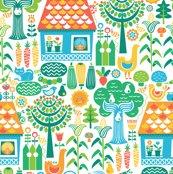 Rrrrcottage_garden_shop_thumb