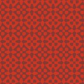 Rdiamond-checker-leafred_shop_thumb