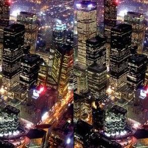 Citylightz