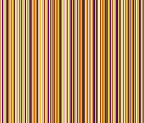 Stripes fabric by goodknightfabrics on Spoonflower - custom fabric