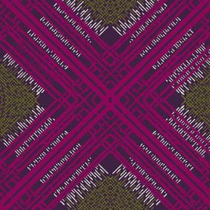 CLAN_ purple 1