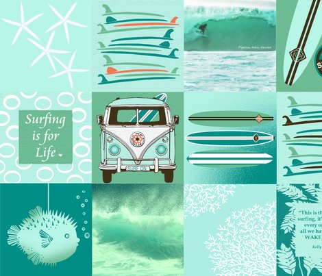 Final_surf_quilt_with_change_one_shop_preview