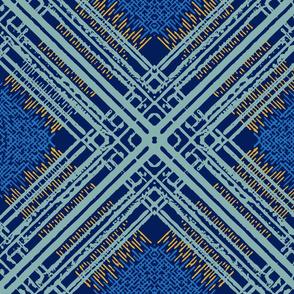 CLAN_ blue  2