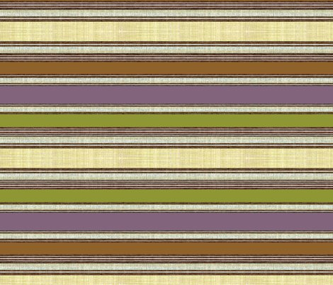 Garden_of_paradise_border_linen_border_stripe_green_plum_cocoa_sand_shop_preview