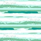 Rrsurfing_stripes_2_shop_thumb