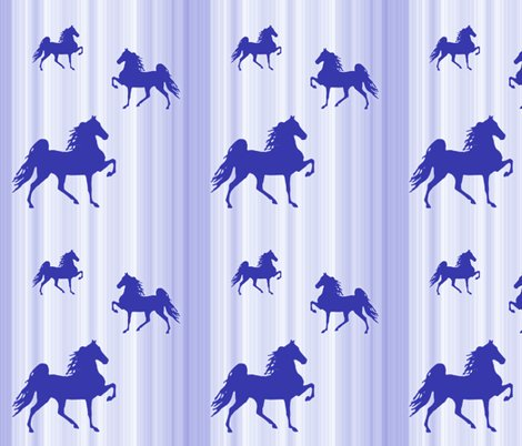 Rrhorses-blue_stripe_shop_preview