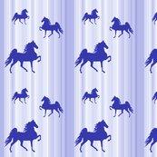 Rrhorses-blue_stripe_shop_thumb