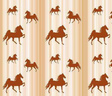 Rhorses-brown_stripe_shop_preview