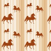 Rhorses-brown_stripe_shop_thumb