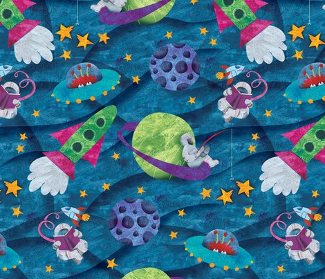 Rthings_to_do_in_outer_space_shop_preview