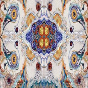 Boraz_Fabric8_21x18_v5