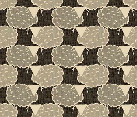 Rrsheep_textured_abstract_ecru_sheep_shop_preview