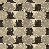 Rrsheep_textured_abstract_ecru_sheep_shop_thumb
