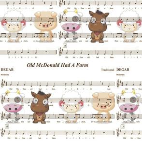 old_mcdonald-ed-ed