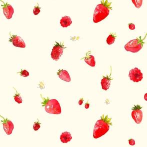 strawberryrain-ed